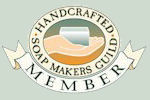 Handcrafted Soap Makers Guild